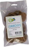 My Treat lammchips 100 gram