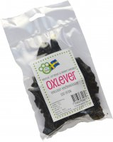 My Treat oxlever tunn brytbar 100 gram